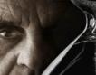 65 години – възможна пенсионна възраст
