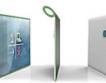 OLPC създаде супер тънки PC