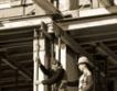 Кабинетът ще изплати 200 млн. лв. на строителни компании