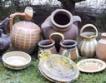 Тайните на българската керамика