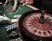 Борисов за 15% данък върху хазарта, спасява ракията