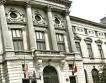 Румъния обмисля да премахне плоския данък?