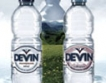 Адвент иска останалите акции на Девин на цена 3.5 лв.