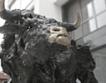 Борсата  негативна при добрите световни новини
