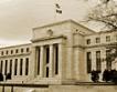 S&P:Има опасност САЩ да се пристрасти към стимулирането