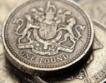Британските данъкоплатци плащат 131 млрд. лири за кризата