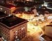 Най-много имигранти има в Бургас и София