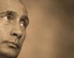 Путин: Пикът на кризата премина
