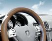 15.5 млн. лв. укрити данъци от скъпи коли