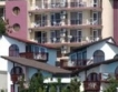 Нови туристически атракции в Балчик