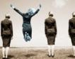 Жените началници не страдат от болни амбиции