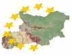 София – предпочитана от македонци за Коледа