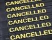 4000 полета в САЩ отменени