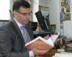 Мемоарите на Симеон Дянков
