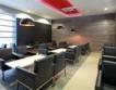Нов KFC Drive на Околовръстния път в София