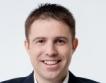 Нов български мениджър в JTI