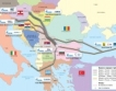 """Проблеми за """"Южен поток"""" в Сърбия"""