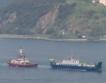 """Съкращения в """"Бургаски корабостроителници"""""""