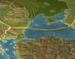 """""""Южен поток"""" - най-скъп в България. Ето защо."""