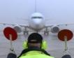 Bluetooth, wi-fi, телефони в самолета - кога?