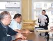 5 оферти за мостове по пътя Царево – Ахтопол