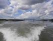 България осигурява безопасно плаване по р. Дунав