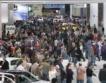 Детройт: Автоизложението започна