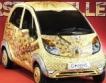 Tata представи нова най-евтина кола