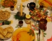 Бъдни вечер – колко са ястията?