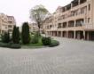2014 – очакват се промени в пазара на жилища
