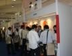 Български бизнес форум в Мумбай