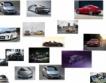 Кои автомобили идват през 2014?