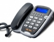 Телефонните разговори поевтиняват
