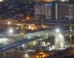 Хотелите в Сочи поскъпват със 121%