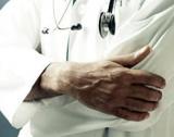 Електронен болничен лист