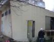 EVN: Няма взрив на трафопост в Бургас