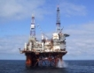 Петролът сорт Юралс поевтиня с 4,8%