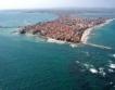 Поморие прави три изкуствени острова