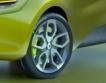 Renault се ориентира към индийския пазар