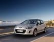 Китай купи част от Peugeot Citroеn
