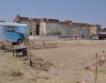 МС позволи приватизация на имот във Видин