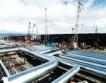 Потвърден интерес към азербайджанския газ