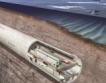 Китай строи най-дългия подводен тунел