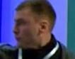 3.6 година затвор за Енимехмедов
