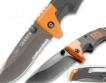 Спрени от продажба фалшиви ножове Gerber
