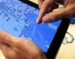 Руското правителство игнорира iPad