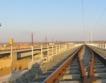 120 км/ч по жп линия Белград-Панчево