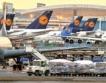 Най-голямата стачка в Lufthansa приключва