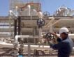 Ирак строи регионална газопреносна мрежа
