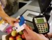 Visa и MasterCard отново работят с руски карти